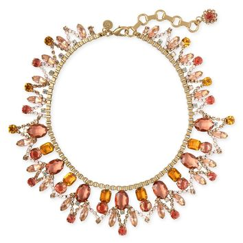 PIPER STATEMENT NECKLACE