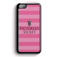 Victoria Secret Logo iPhone 5C Case
