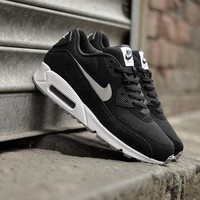 KUYOU Nike Air Max 90 Ultra Essential