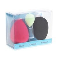Beauty Perfect Makeup Sponge