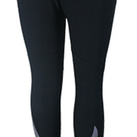 USATF - Online Store - Nike USATF Women's Filament SR Tight