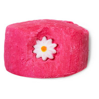 Creamy Candy Bubble Bar