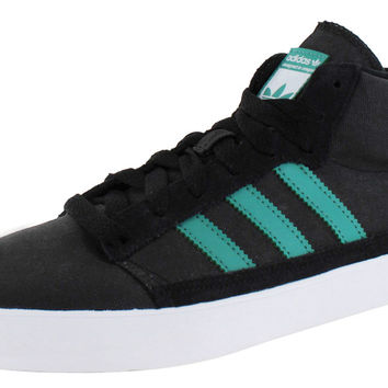 Adidas Originals Rayado Mid Men's Fashion Sneakers Shoes