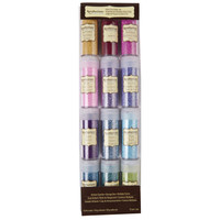 Recollections™ Signature Extra Fine Glitter Set, Party