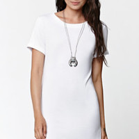 LA Hearts T-Shirt Dress at PacSun.com