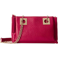 See by Chloe Hailey Crossbody Bag