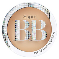 Super BB All-in-1 Beauty Balm Powder