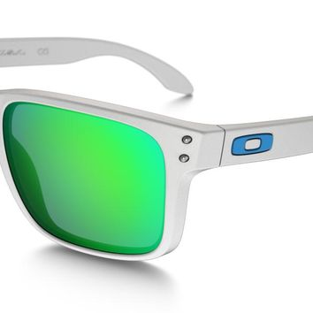 Oakley Custom Holbrook | Official Oakley Store