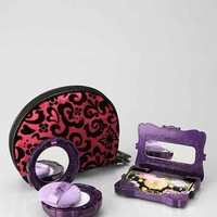 Anna Sui Le Touch-Up Kit - Pink One