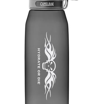 Camelbak Chute 1.5L HOD Water Bottle