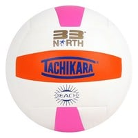 Tachikara 33° North Beach Volleyball