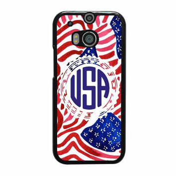 lilly and america htc one cases m8 m9 xperia ipod touch nexus