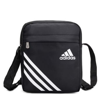 New Adidas messenger bag for women men