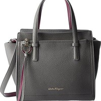 Salvatore Ferragamo Womens Amy 21F478