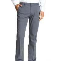 Banana Republic Mens Factory Non Iron Tailored Slim Fit Chino