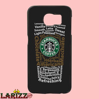 starbucks coffee cupfor iphone 4/4s/5/5s/5c/6/6+, Samsung S3/S4/S5/S6, iPad 2/3/4/Air/Mini, iPod 4/5, Samsung Note 3/4 Case *005*
