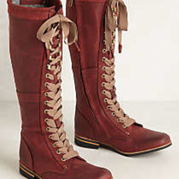 Empire Boots