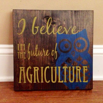 Believe Signs Decor Classy Shop Country Wood Signs Hand Painted On Wanelo
