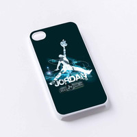 michael jordan iPhone 4/4S, 5/5S, 5C,6,6plus,and Samsung s3,s4,s5,s6