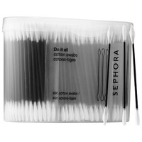 Do It All Cotton Swabs - SEPHORA COLLECTION | Sephora