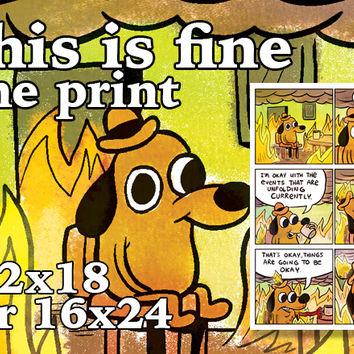 TopatoCo: This is Fine Print