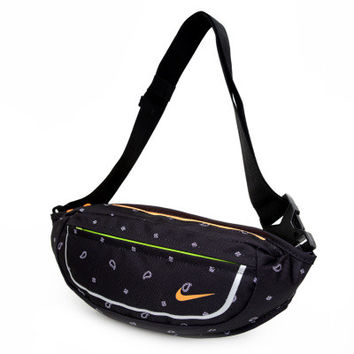 """Nike"" Women Casual Travel Small Bag Handbag"