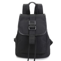 Stylish Back To School Comfort Hot Deal On Sale College Korean Casual Vintage Winter Backpack [6542367555]