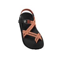 Customizable Women's ZX/2 Sandal