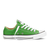 Converse Chuck Taylor OX - Jungle Green