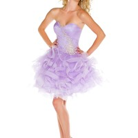 Edge by Mac Duggal 61300B