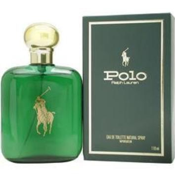 POLO by Ralph Lauren (MEN)