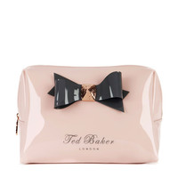 Ted Baker Bow Wash Bag