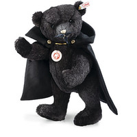 Steiff Salvador Teddy Bear