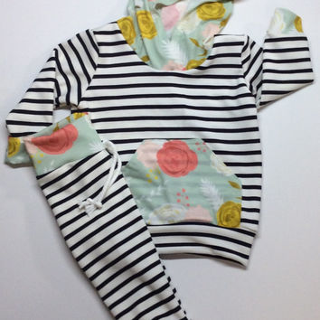 Best Newborn Baby Girl Clothes To Take Home Outfit Products on Wanelo aad12b8ca