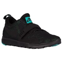 Nike SB Trainerendor - Men's at Foot Locker