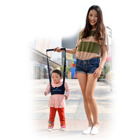 Exercise safe keeper baby care walking assistant belt wings