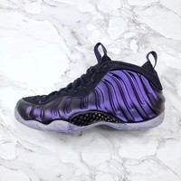 "Nike Air Foamposite One ""Eggplant"" Sneaker - Best Deal Online"