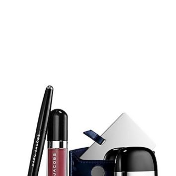 Marc Jacobs La Coquette Favorites Collection - Marc Jacobs