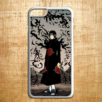 Itachi basic itachi for iphone 4/4s/5/5s/5c/6/6+, Samsung S3/S4/S5/S6, iPad 2/3/4/Air/Mini, iPod 4/5, Samsung Note 3/4, HTC One, Nexus Case*AP*
