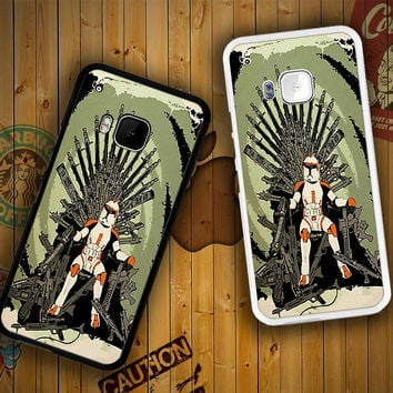 Game of Clones V1141 HTC One S X M7 M8 M9, Samsung Galaxy Note 2 3 4 S3 S4 S5 (Mini) S6 S6 Edge