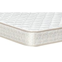 "Queen Sleep inc. ""Regent"" Mattress"