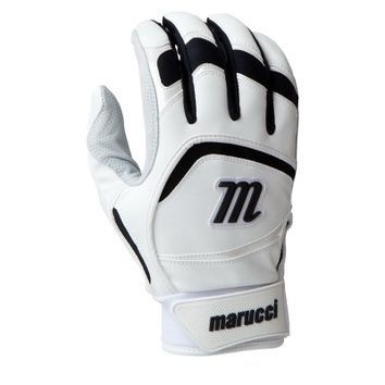 Marucci MPBG13 Pro Adult Batting Gloves