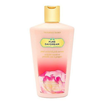 Victoria's Secret Fantasies PURE DAYDREAM Hydrating Body Lotion