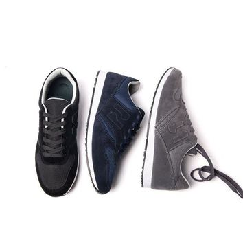 DCK4S2 Comfort On Sale Stylish Casual Hot Deal Hot Sale Summer Autumn Korean Fashion Sneakers [211444858892]