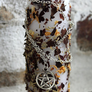 Love spell, true love, spell candle, decorated candle, spell magic, magic spells, candle magic, witchcraft, spellcraft, witches spells,