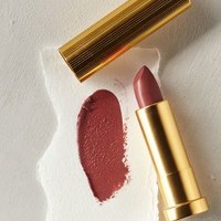 Albeit Lipstick by Anthropologie