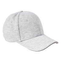 Everyday Cap | Athleta