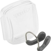 Speedo Competition Nose Clip | deviazon.com