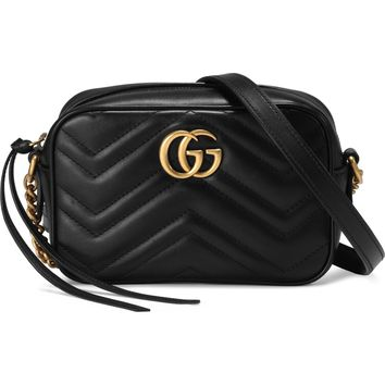 Best Gucci Shoulder Bag Products on Wanelo