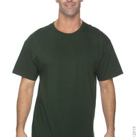 Gildan G500 Adult Heavy Cotton Activewear 5.3 oz. T-Shirt from T-Shirts Short Sleeve